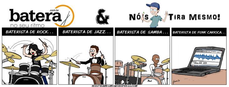 BATERISTA-12